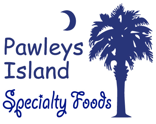 Pawleys Island Specialty Foods